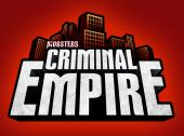 Mobsters: Criminal Empire