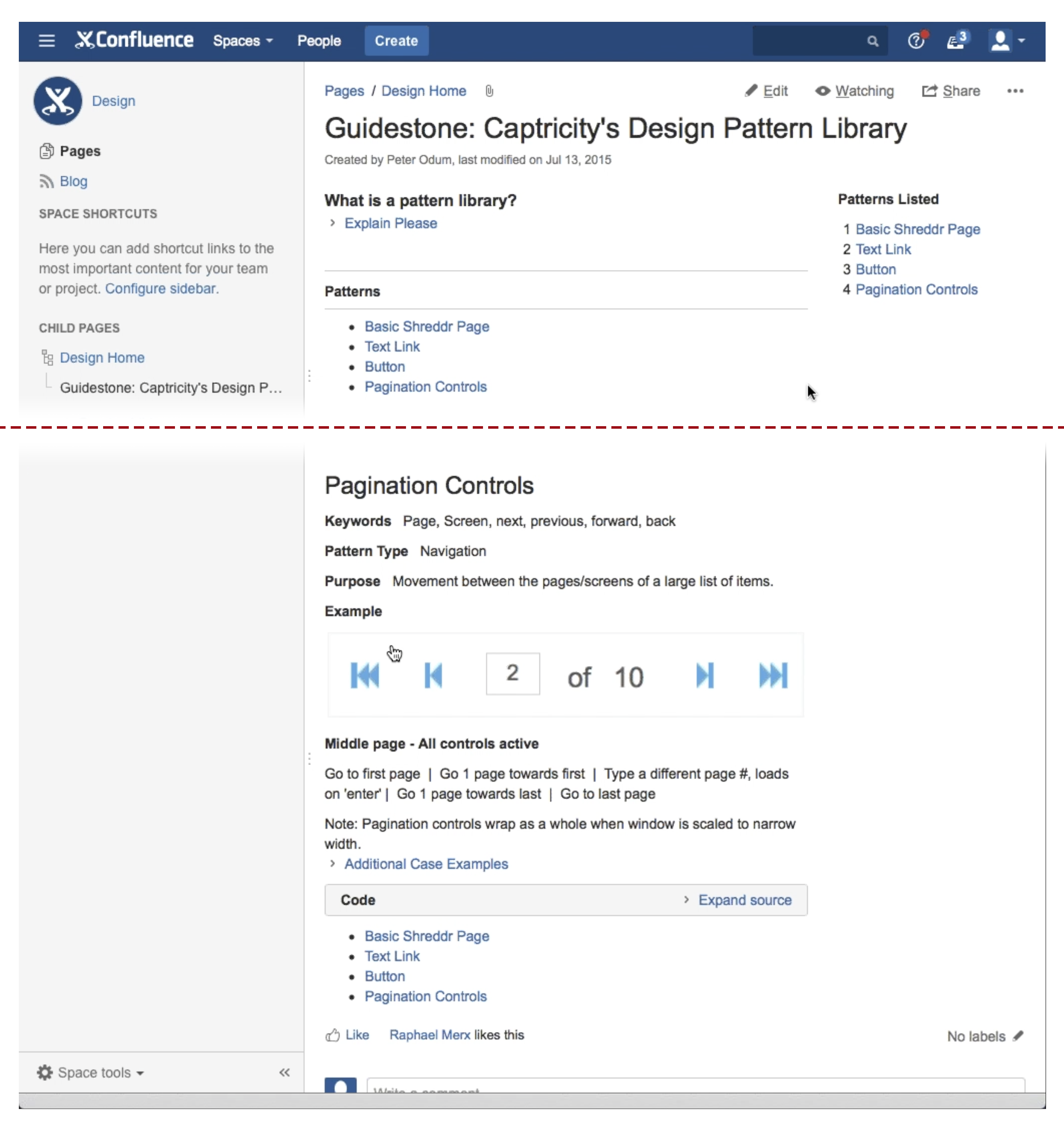 PatternLibrary01a