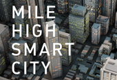 Panasonic Smart Cities